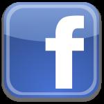 Gemeinde Frankenheim jetzt auch bei Facebook
