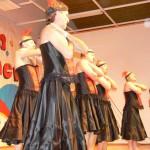 6. Tullifelder Männerballettfestival