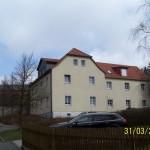 7-Familienhaus (Anlageobjekt) in Frankenheim zu verkaufen