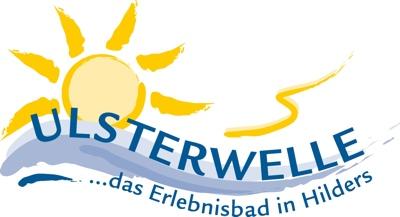 Freizeitbad Ulsterwelle in Hilders ab 08.04.13 für ca. 6 Wochen geschlossen
