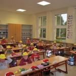 """""""Thüringen sieht Gelb"""" – Sicher zum ersten Schultag!"""