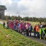 Grundschule Frankenheim – Wanderschule im Zentrum der Hochrhön