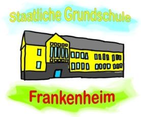 Die Grundschule Frankenheim feiert Jubiläum mit Tag der offenen Tür am 22.09.2017