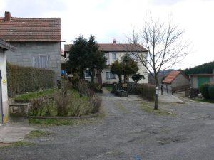 """Baumaßnahme """"Grundhafte Sanierung der Straße Untere Ecke"""" beginnt am 1. April 2020"""